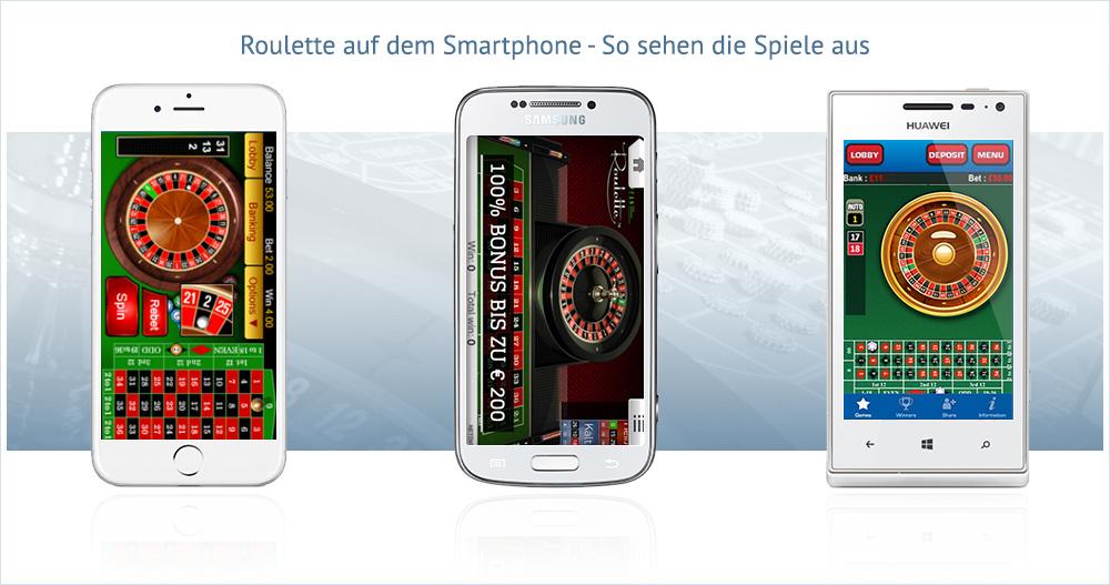 infografik-viele-casinos-bietetn-roulette-auf-dem-smartphone-an