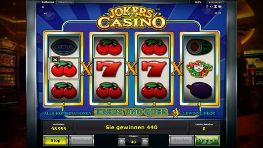 einsatz lotto spiel 77