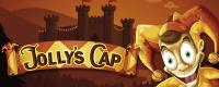 Jolly's Cap Logo