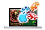 Online Casino Anbieter im Internet – Anleitung zum sicheren Glücksspiel