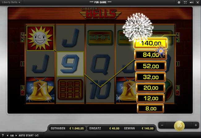 Jackpot city 150 free spins 2020