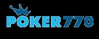 logo poker770