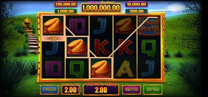 Online Casino Spielen 500€ Freispiel