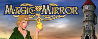 Magic Mirror