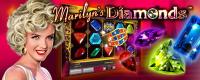 Marilyn's Diamonds