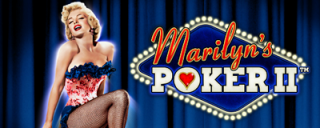 Marilyn's Poker II™