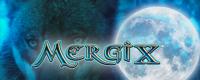 Mergix Logo