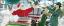 Mr Green zieht den Weihnachtskalender 2016 vor