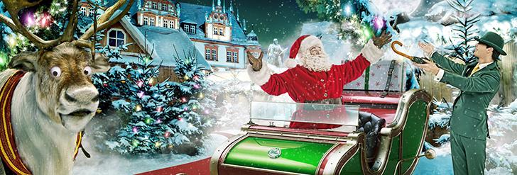 mr-green-zieht-den-weihnachtskalender-2016-vor