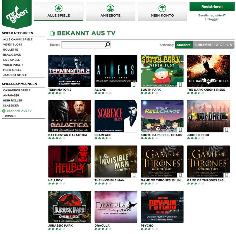 casino online poker kostenlose slots spiele