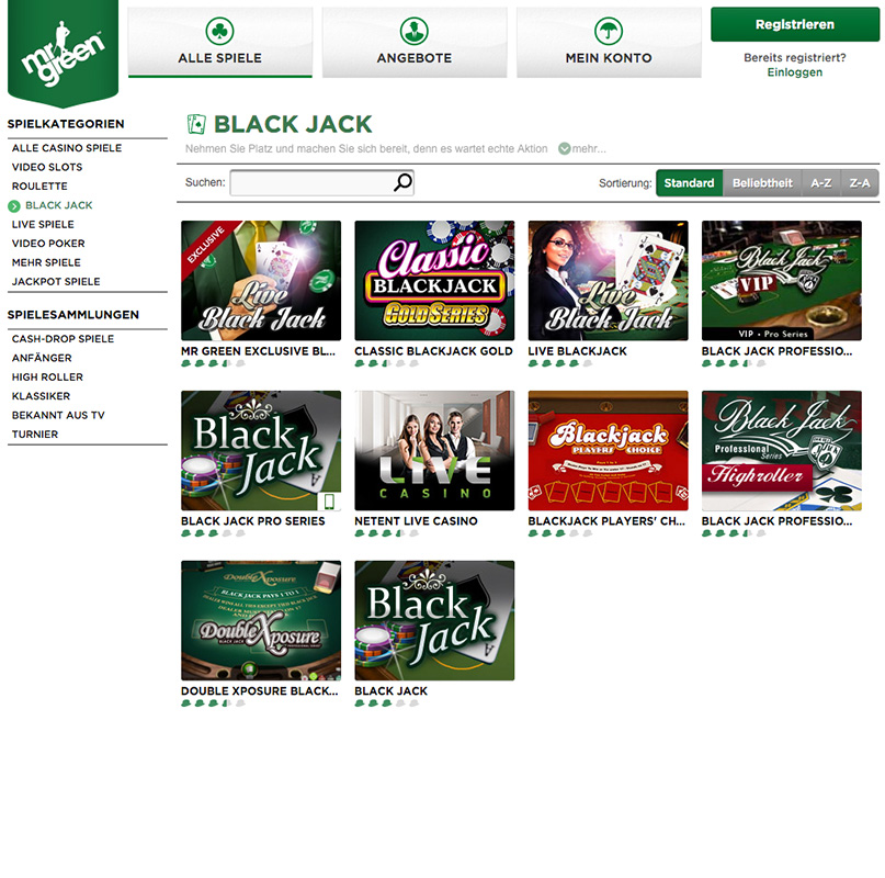 blackjack online casino online casino online