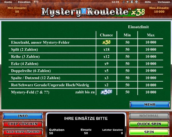 poker online spielen test