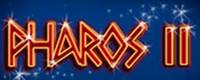 Pharos II Logo