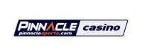 pinnacle sports casino logo