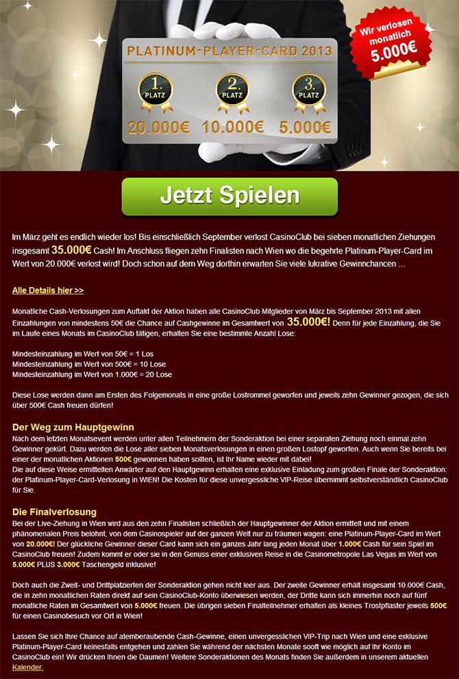 platinum-player-card-2013-im-casino-club