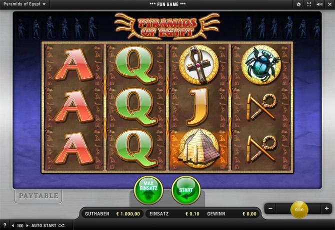 Real life blackjack online