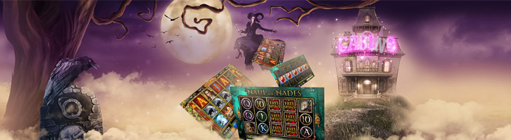 quasar-gaming-casinio-halloween-promotion