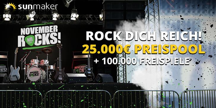 rock-dich-reich-im-sunmaker-casino