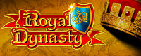 Royal Dynasty Logo