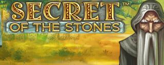 Secret of the Stones