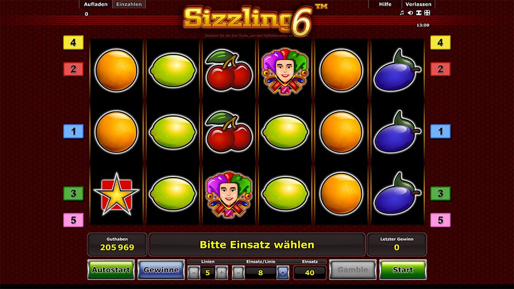 GlГјcksspirale Online Spielen