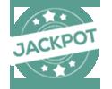 Spielt bei Jackpot-Games mit