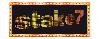 Stake7 – Das neue Merkur Casino unter der Lupe
