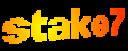 stake7casino-logo