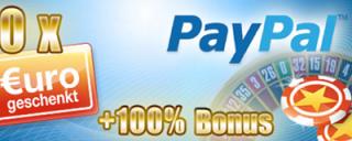 Stargames – Paypal Ein- und Auszahlungen sind nun möglich