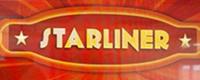 Starliner Logo