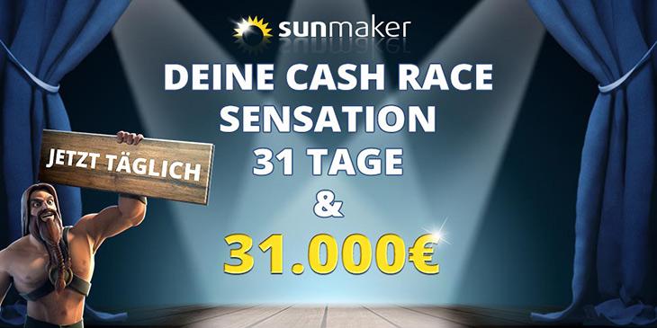 sunmaker-das-31-000e-cash-race-im-oktober-2016-2