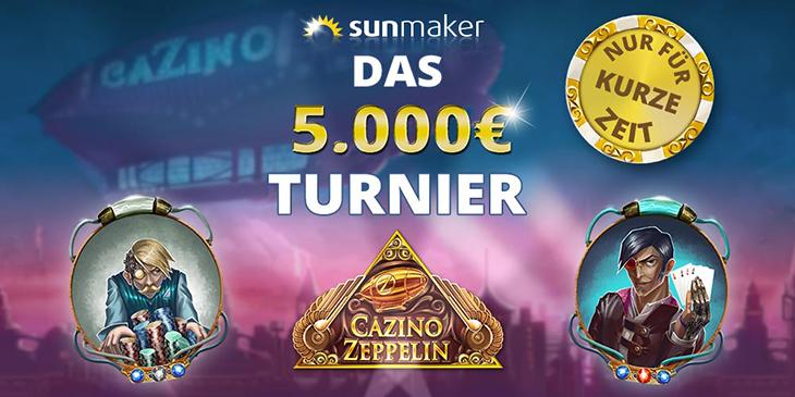 sunmaker-turnier-u-5000-euro