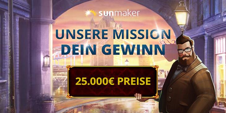 sunmaker-unser-gewinn-deine-chance-auf-25_000-euro