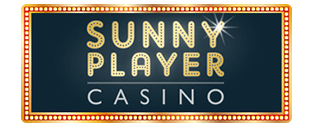 Sunnyplayer Casino