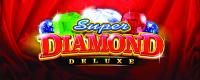 Super Diamond Deluxe Logo