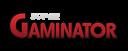 super-gaminator_logo