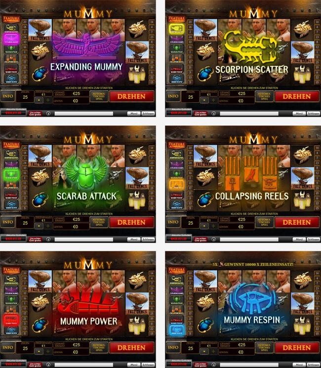 paypal casino ohne einzahlung