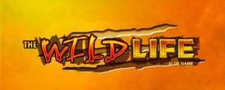 The Wild Life – 30 Freispiele im Afrika Slot