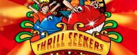 Thrill Seekers Logo