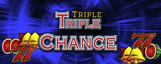 600 Euro geschenkt zum Start von Triple Triple Chance