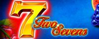 Two Sevens Logo