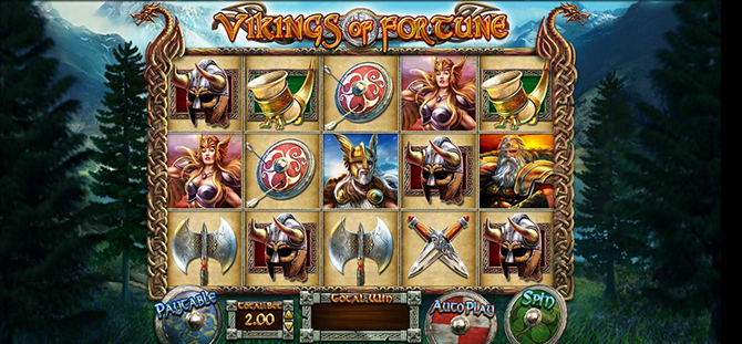 Roulette online multiplayer free