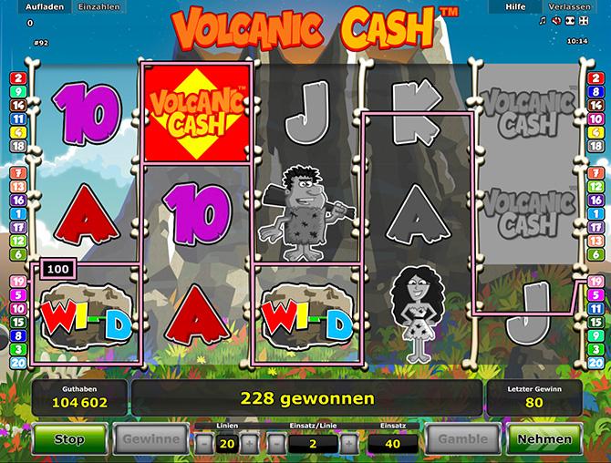 online casino zahlen mit paypal trackid sp 006