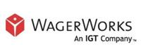 WagerWorks IGT