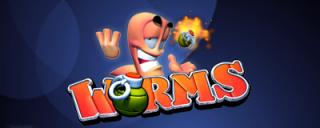 Worms Vegas Millions