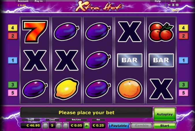 Wie Kann Man Bei Stargames Um Echtes Geld Spielen